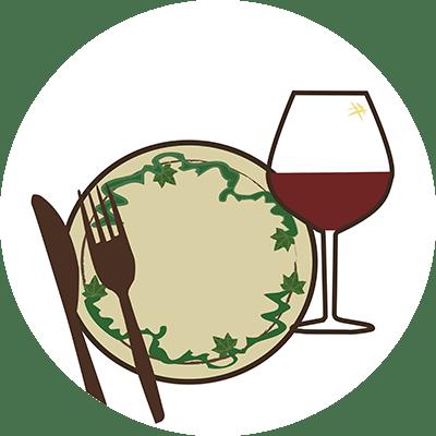 Maison Prunier - Valeurs de goût et de plaisir